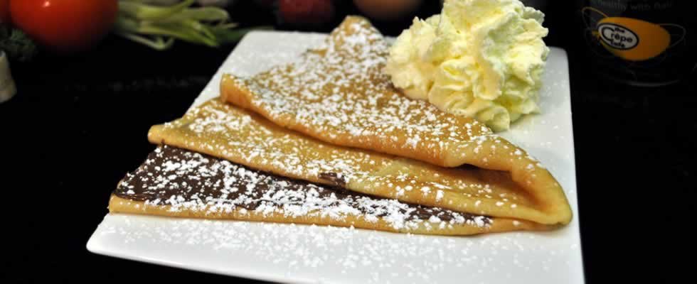 The Crepe Cafe Australia, Crepes, Waffels, Coffe Shops Aspley, Coffe Shops Fortitude Valley